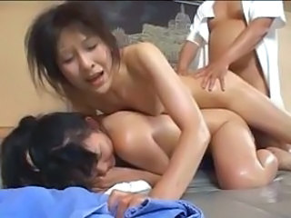 Best of Japan Forced Anal