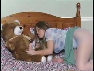 can not participate desi wife getting fucked in doggy position agree with