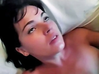 Apologise, Young orgasm vids commit