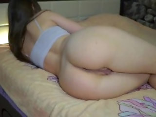 Videos von hot-teens.sexy