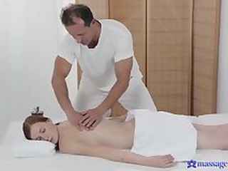 Videos from youngsexvideos.net